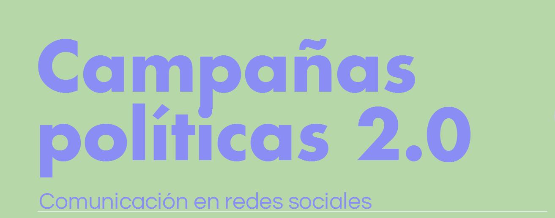 Comunicación, política y actualidad en Visualidades Infinitas 4