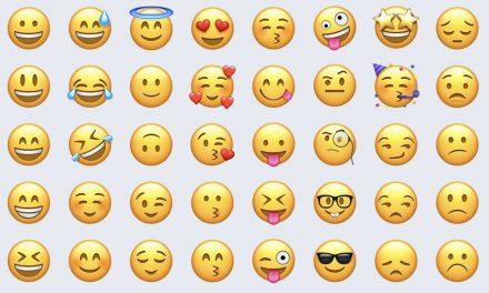 Emojis: el mundo de las expresiones digitales