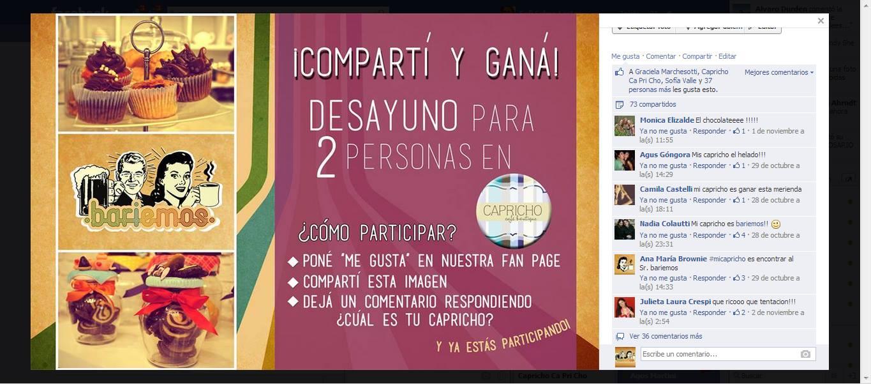 Bariemos, un proyecto que invita a conocer los bares  temáticos y culturales de Rosario
