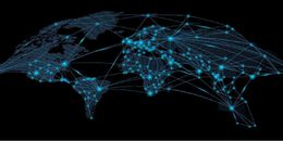 Carto, revolución en los Sistemas de Información Geográfica