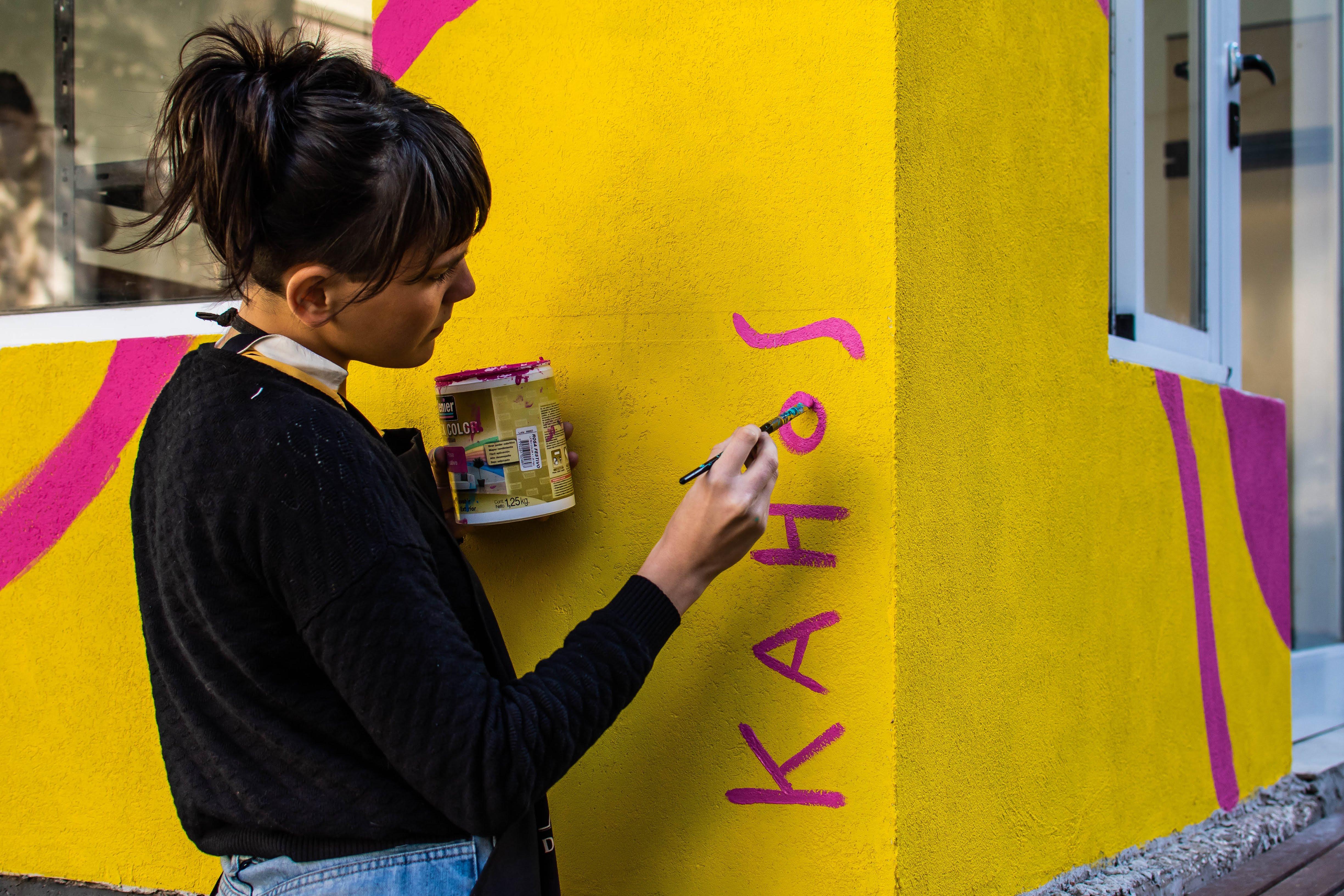 Kahos: el arte como herramienta política en la sociedad de plataformas