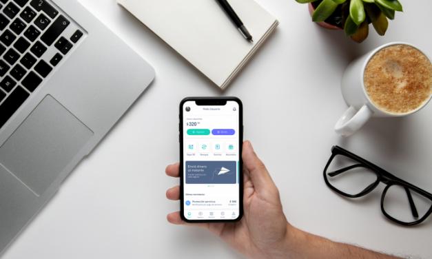 Las billeteras virtuales y las nuevas formas de pago