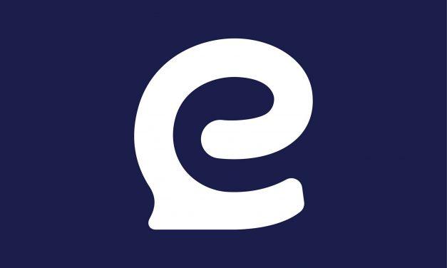 @en.vica: nuevos contenidos informativos