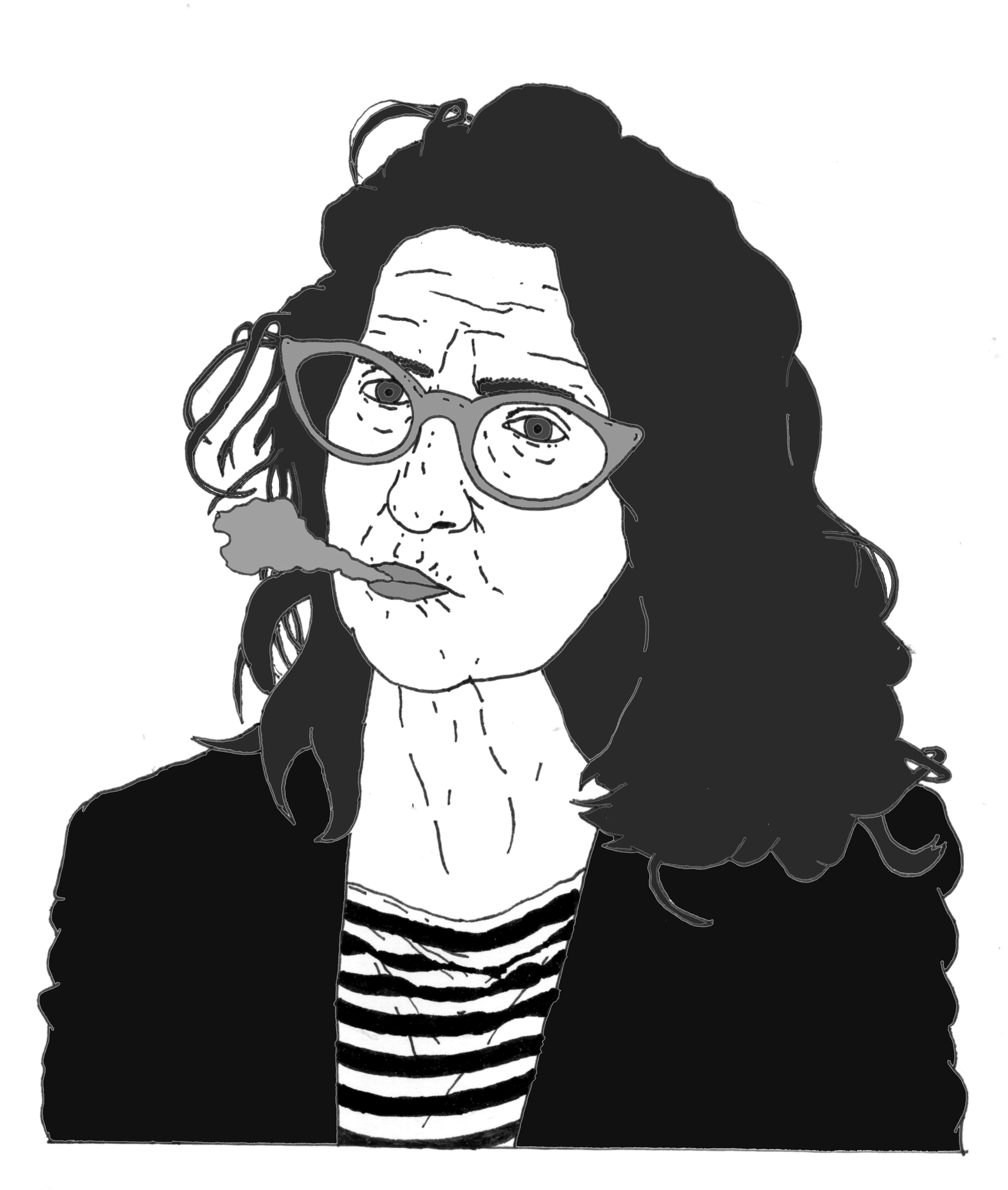 Pensar con imágenes:  Lucrecia Martel y Claudia Llosa en diálogo.