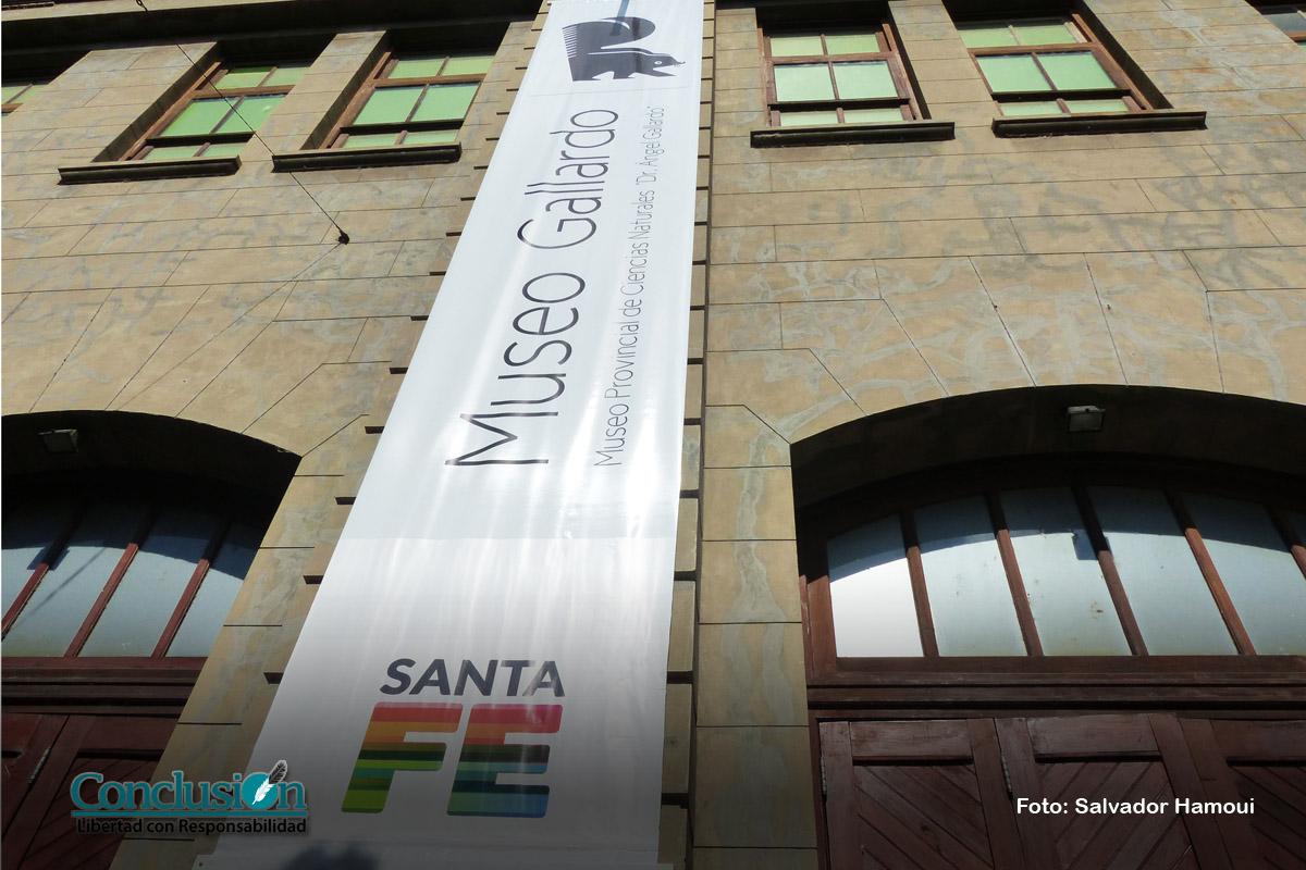 Nuevos modos de habitar los museos