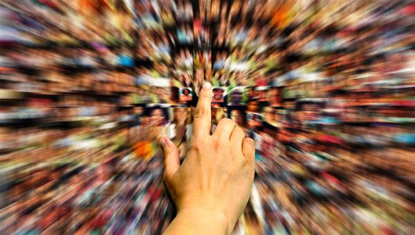La importancia de las herramientas estadísticas en la comunicación digital