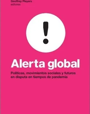 Alerta Global: humanidad en suspenso