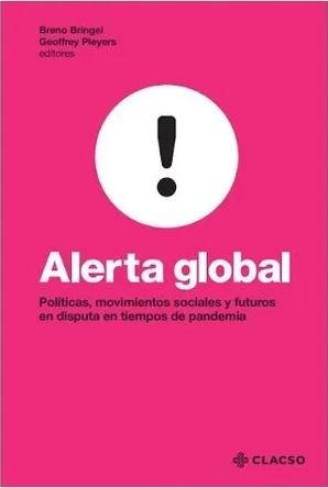 Alerta Global: humanidad en suspenso