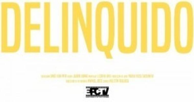"""""""Delinquido"""": el cortometraje elegido por el público en la 24º jornada del Festival de Cine Latinoamericano Rosario"""