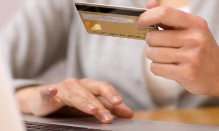 Pandemia e e-commerce: el paso de lo presencial a lo digital