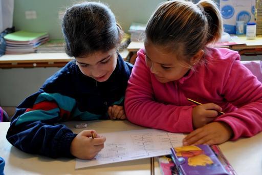 La evaluación de pares como herramienta para la construcción de conocimiento crítico