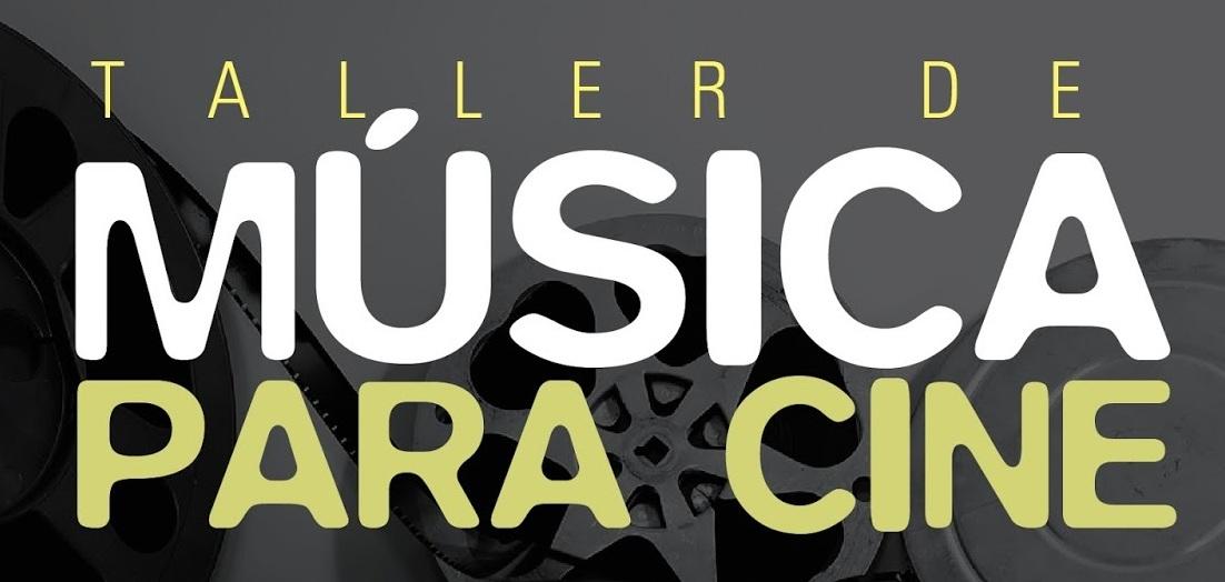 Música y cine: una poderosa combinación