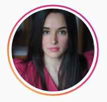 Eva Porto: una influencer de los recursos humanos